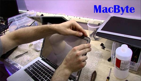 MacBook Repair in Kolkata | Call 9903336074 | MacByte